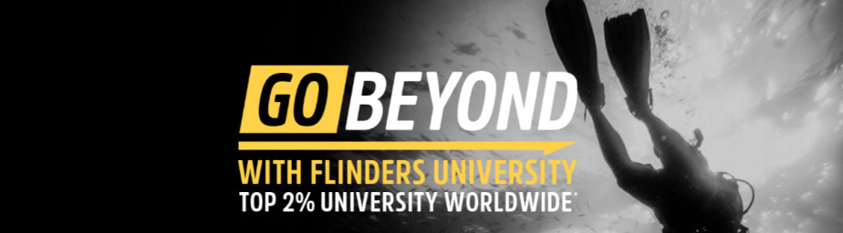flinders-uni-top2