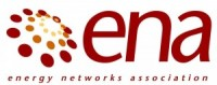 ena-logo1-300x119